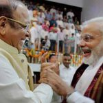 Shankersinh Vaghela Quits : What Does it Mean for Gujarat Elections?