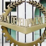 India To Grow at 7.4% in 2017: ADB Report