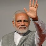 Lynching - Why Modi's Anger Against Deaths Will Not Satisfy His Critics