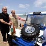 Modi In Israel — More Than 8 Things You Need To Know