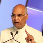 Ramnath Kovind: Here are the Final Vote Figures of the President-Elect