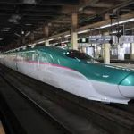 Bullet Train: Finally, the New India dream enters stage 1