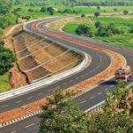 22 Million permanent jobs expected under Bharatmala project