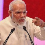 Modi launched 81 projects in UP, over 2 lakh jobs to follow
