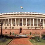 5 facts about no-Confidence motion against Modi govt