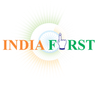 india-first-logo