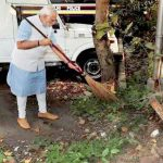 Swacch Bharat most successful behavior-change campaign in the world: Expert