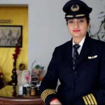 Winds of change: More women pilots in India than rest of the world