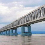 PM Modi To Inaugurate India's Longest Rail-Road Bridge On Christmas