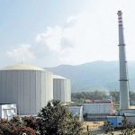 Kaiga Unit-1 sets world record in continuous operation