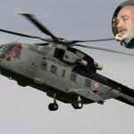 In AgustaWestland case, a 12 million Euro payout to Italian political party under scanner
