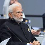 G20: PM Narendra Modi discusses economy, terrorism, fugitive economic offenders
