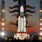 India gets another eye in space as ISRO launches Kalamsat payload, Microsat-R