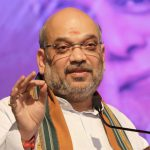 We believe in the welfare of the poor: Amit Shah issues battle cry for Lok Sabha elections