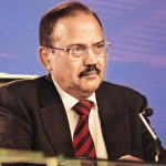 Ajit Doval: The one man army of India