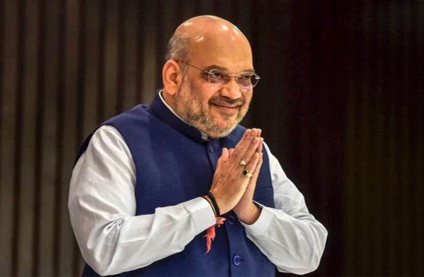 amit_shah_Home_Minister