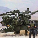 Make in India Defense: Modi Government Approves Purchase of 150 Indigenously Made Howitzers
