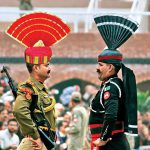 Stop Terrorism Before Reaching Out for Talks - Indian Army to Pakistan