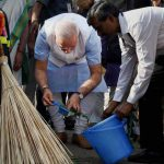 How Swachh Bharat changed India and became a global inspiration