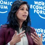 India's new agri laws have potential to raise farm income: IMF's Gita Gopinath